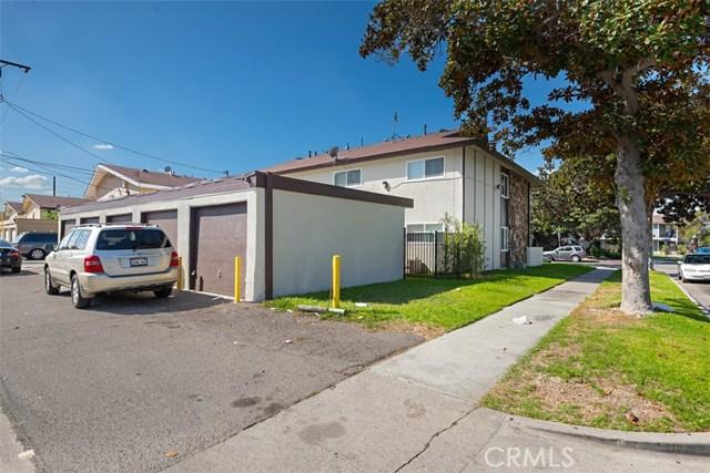 628 N Moraga St, Anaheim, CA 92801 Photo 21