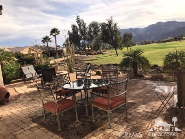 81343 Ulrich Drive, La Quinta, California 92253, 2 Bedrooms Bedrooms, ,3 BathroomsBathrooms,Residential,For Rent,Ulrich,216014602DA