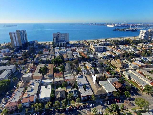 1720 E 2nd St, Long Beach, CA 90802 Photo 27
