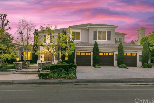 2023 Ladera Vista Drive, Fullerton, CA 92831