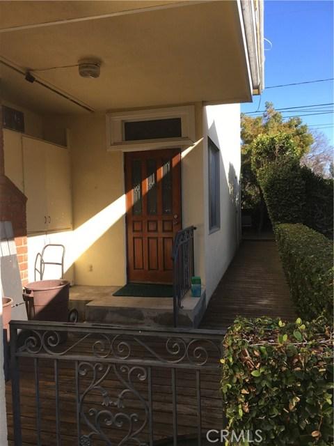 3344 Petaluma Av, Long Beach, CA 90808 Photo 5
