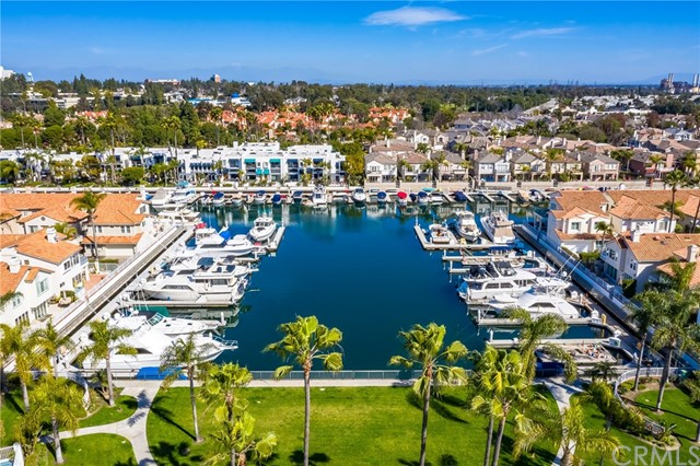 Photo of 5693 Spinnaker Bay Drive, Long Beach, CA 90803