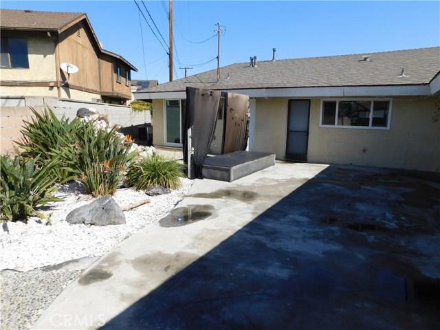 9431 Thistle Rd, Anaheim, CA 92804 Photo 12