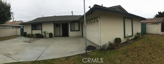 6511   Santa Barbara Avenue , GARDEN GROVE