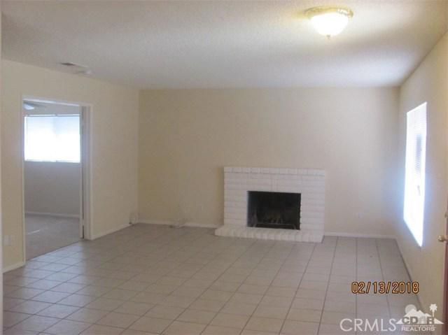 42940 Virginia Avenue Palm Desert, CA 92211 - MLS #: 218005490DA