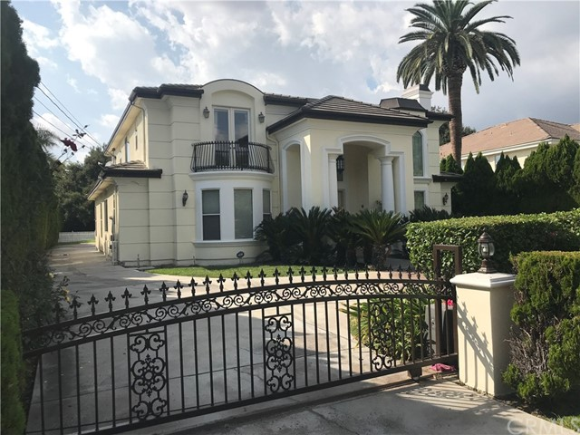 , CA  is listed for sale as MLS Listing AR18245971
