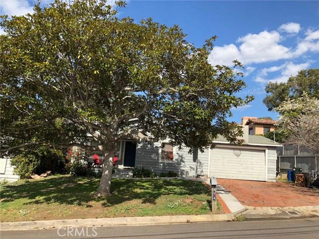 574 Amphitheatre Drive, Del Mar CA: http://media.crmls.org/medias/9d597f35-96a5-4a62-952d-098794dd77f1.jpg