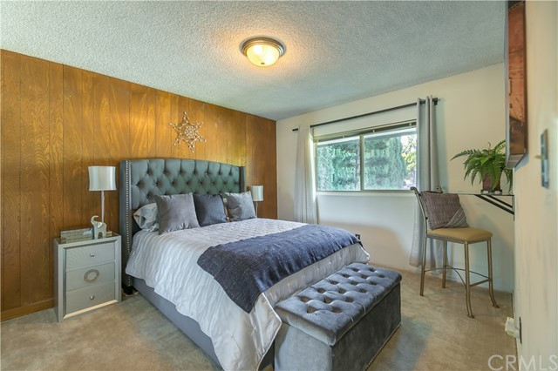 2550 W Rowland Av, Anaheim, CA 92804 Photo 18
