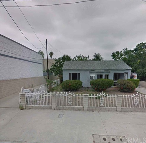 Single Family for Rent at 2314 Seaman Avenue South El Monte, California 91733 United States