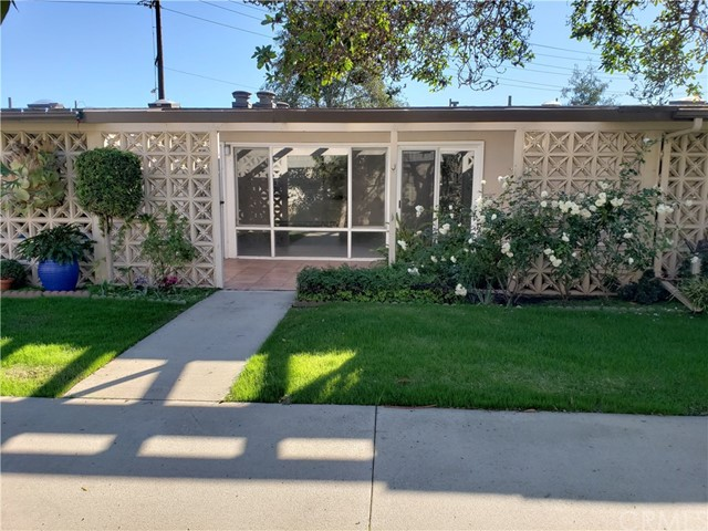 1581 Northwood Road, Seal Beach, CA 90740