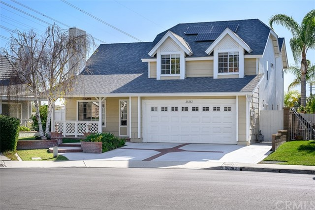 Photo of 28282 Coulter, Mission Viejo, CA 92692