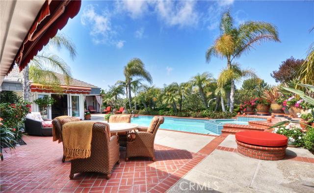 Single Family Home for Sale at 60 Drakes Bay St Corona Del Mar, California 92625 United States