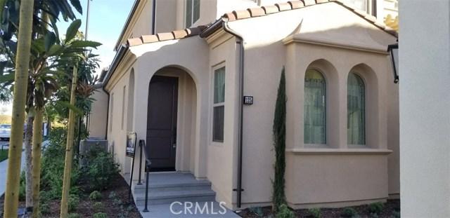 125 Briarberry, Irvine, CA 92618 Photo 0
