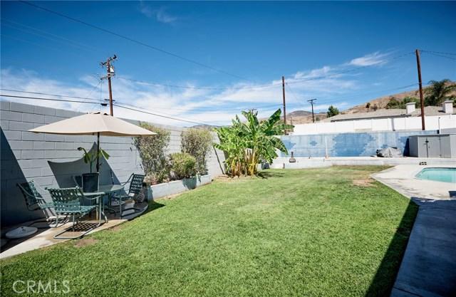 1406 E Ralston Avenue, San Bernardino CA: http://media.crmls.org/medias/9d65ce91-e3be-42a3-918e-ec7b44b44e4c.jpg