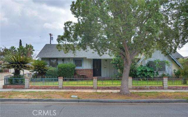 5134 Kendall Street, Riverside, CA, 92506