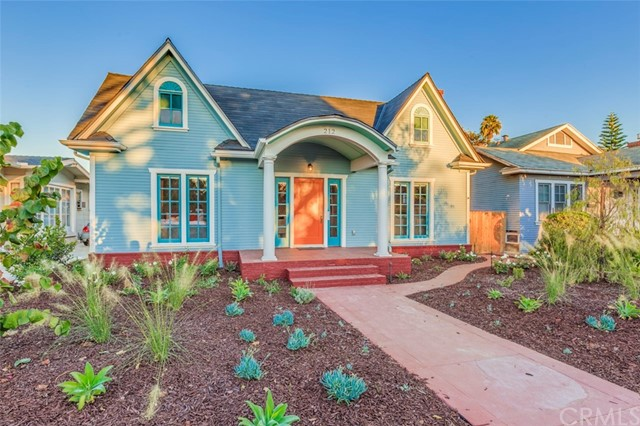 212 N Helena St, Anaheim, CA 92805 Photo 56