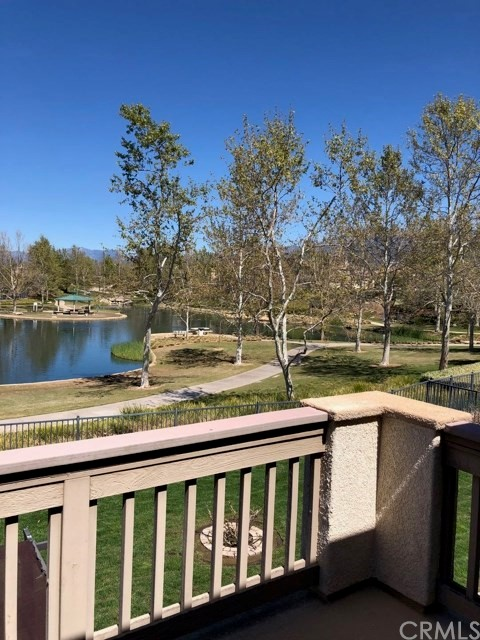 36310 Clearwater Court Beaumont, CA 92223 - MLS #: WS18076003
