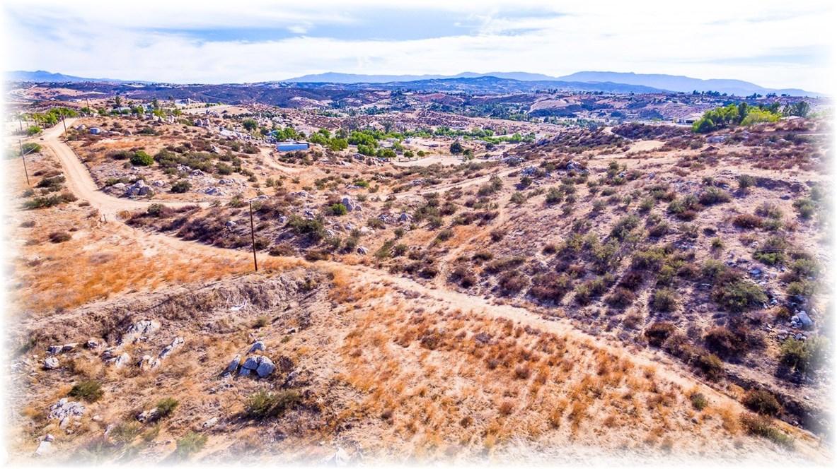 0 Meadow Brooke Lane Temecula, CA 92592 - MLS #: SW17256181