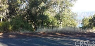 8806 Fairway Drive, Kelseyville CA: http://media.crmls.org/medias/9d68ea74-bb72-4fd0-ae26-4816cf6e0c51.jpg