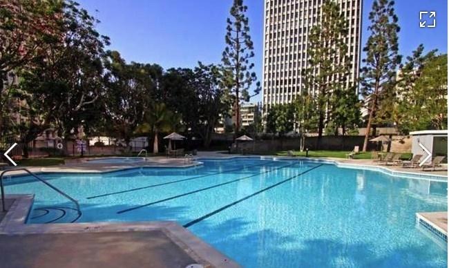 800 W 1st Street, Los Angeles CA: http://media.crmls.org/medias/9d6932a3-487d-4d59-af7c-fd8c7d89e143.jpg