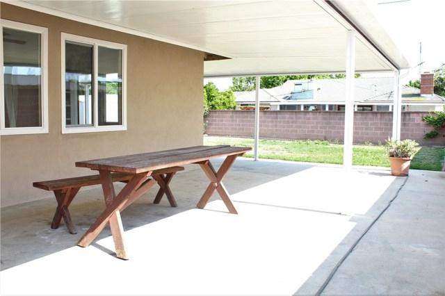 1206 W Crone Av, Anaheim, CA 92802 Photo 20