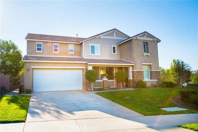 Real Estate for Sale, ListingId: 35108484, Corona,CA92882
