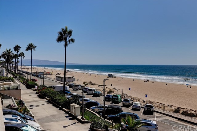 4404 The Strand, Manhattan Beach, CA 90266 photo 31