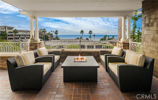 Condominium for Sale at 7 Shreve St Laguna Beach, California 92651 United States