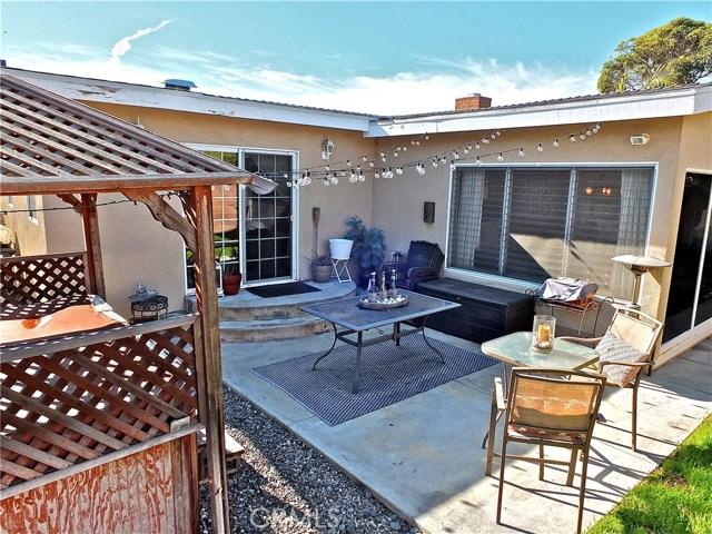 2416 Stearnlee Av, Long Beach, CA 90815 Photo 24
