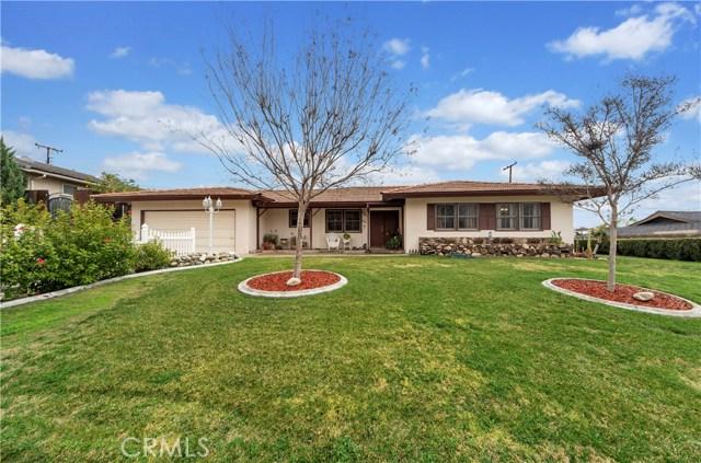 5623 N Edgemont Dr, San Bernardino, CA 92404 Photo