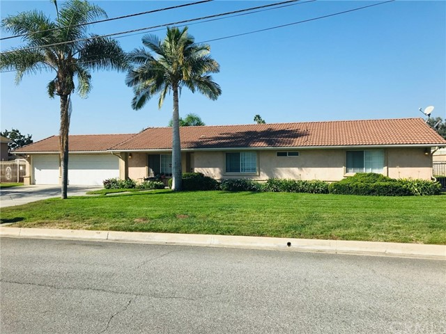 Photo of 11466 Roswell Avenue, Chino, CA 91710