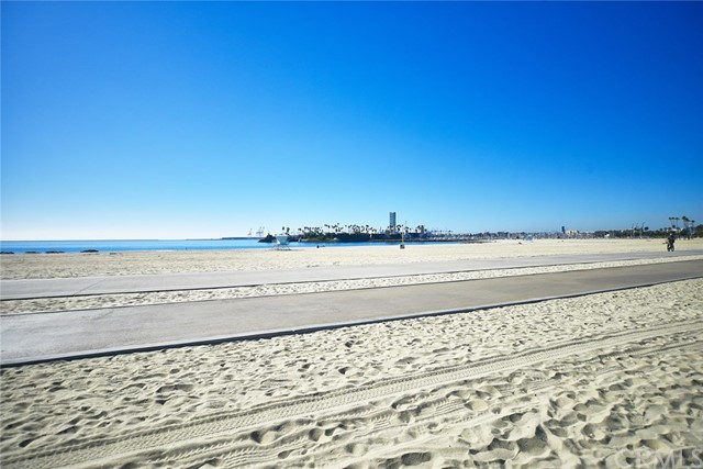 1200 E Ocean Bl, Long Beach, CA 90802 Photo 20