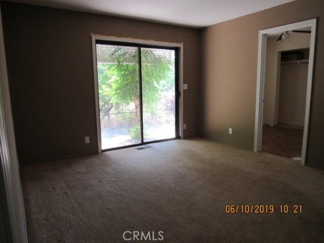 4432 Hickory Avenue, Lakeport CA: http://media.crmls.org/medias/9d6c38d7-2772-4c65-be1e-8433151ec8d1.jpg