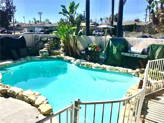 1228 N Ralston St, Anaheim, CA 92801 Photo 5