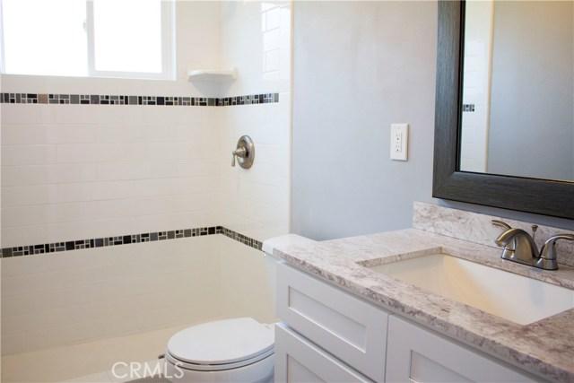 2252 Federal Avenue Costa Mesa, CA 92627 - MLS #: PW17165663