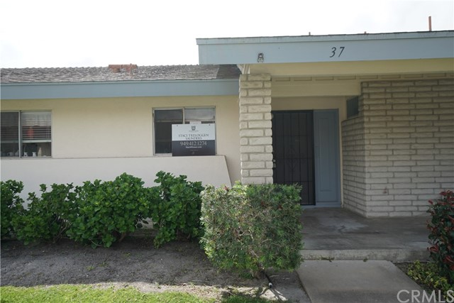3755 N Vista Campana Unit 37 Oceanside, CA 92057 - MLS #: OC18100079
