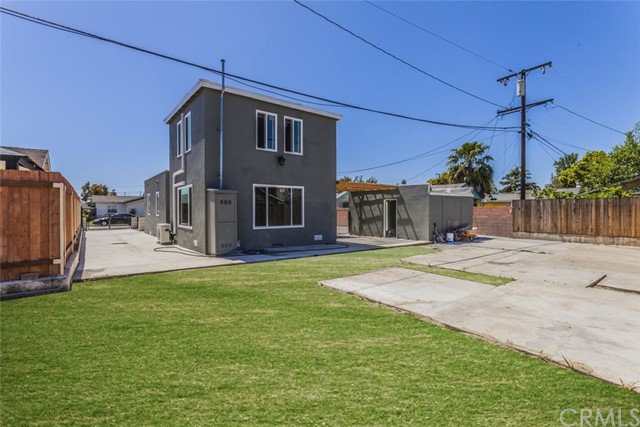 10131 Imperial Avenue, Garden Grove CA: http://media.crmls.org/medias/9d7514e2-0bf1-47a7-85cf-80637b501494.jpg