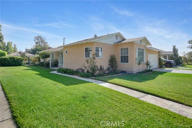 5402 Ben Alder Avenue, Whittier CA: http://media.crmls.org/medias/9d761bf8-6525-470b-82c0-b418fe9c25d9.jpg