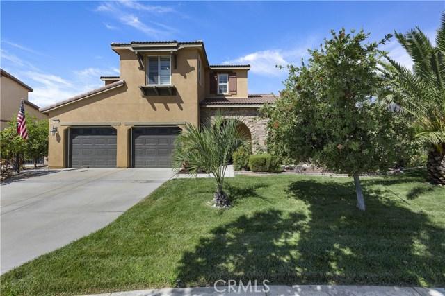 Photo of 4942 Millbrook Way, Fontana, CA 92336