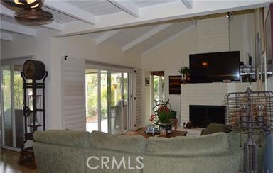 2957 La Carlita St, Hermosa Beach, CA 90254 photo 9