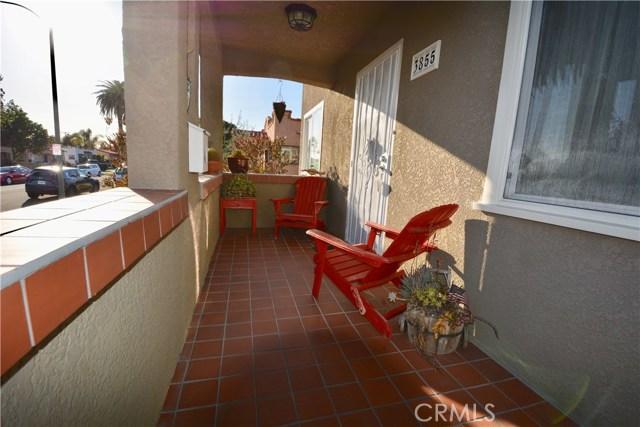 3855 E Wilton St, Long Beach, CA 90804 Photo 3