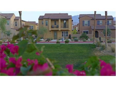 459 Paseo Del Corazon, Palm Desert, CA, 92211