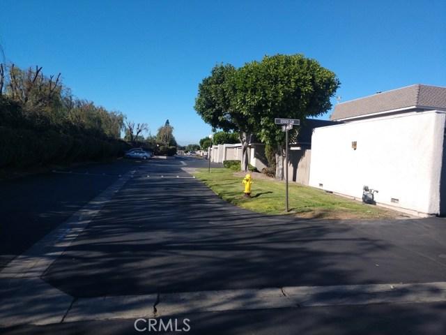 2163 W Essex Cr, Anaheim, CA 92804 Photo 40
