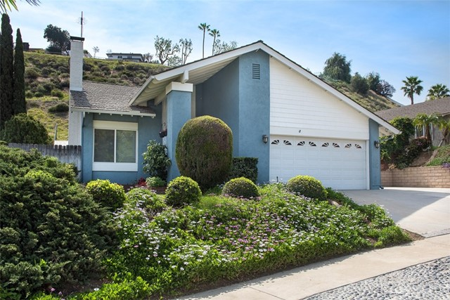 , CA  is listed for sale as MLS Listing PW18081410