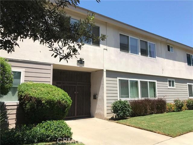 3045 Theresa Street 12, Long Beach, CA, 90814