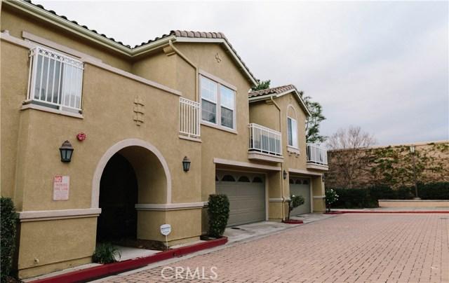 11450 Church Street 124, Rancho Cucamonga, CA 91730