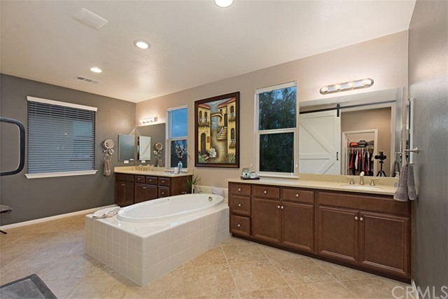 31689 Country View Rd, Temecula, CA 92591 Photo 35