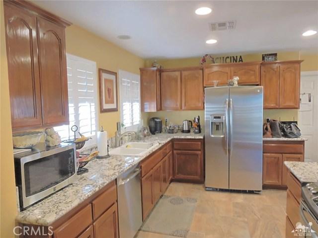 57130 Selecta Avenue, Yucca Valley CA: http://media.crmls.org/medias/9d8427d3-40d7-4124-9f8c-9d972c451368.jpg