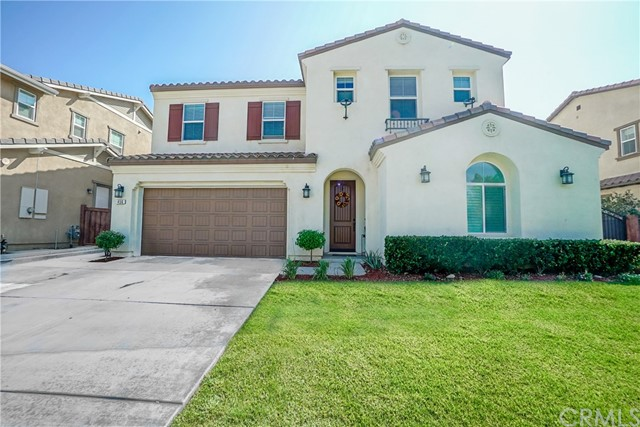 , CA  is listed for sale as MLS Listing DW18236328
