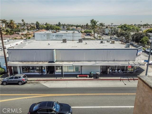1400 Cherry Av, Long Beach, CA 90813 Photo 22
